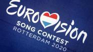 NPO onderzoekt door coronavirus meerdere scenario's Eurovisiesongfestival