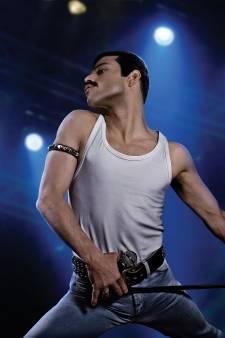 Queen-film blijft groot succes in Nederlandse bios