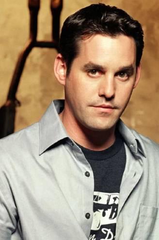 Z'n strafblad is uitgebreider dan z'n CV: zo belandde 'Buffy'-acteur Nicholas Brendon in een neerwaartse spiraal