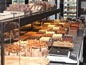 Chocolaterie Parfait voor vierde keer in Gault&Millau opgenomen
