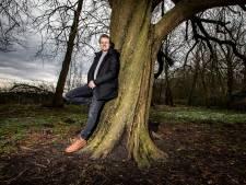 Peter Valstar wil 'comfortabele tweede ring uit': 'Meedingen naar portefeuilles tuinbouw of defensie'