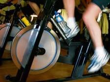 Krijgt sportschool uit Bunschoten corona-boete van 4000 euro - of was het tóch een misverstand?