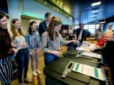 Ook uitslag Papendrecht is binnen: Forum voor Democratie de grootste