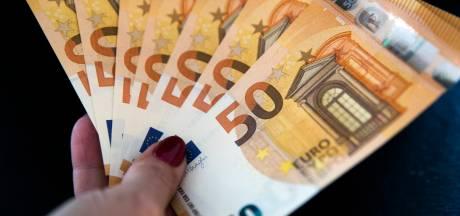 Huurder laat tientallen euro's aan korting liggen