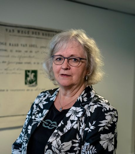 Burgemeester Ridderkerk: Schietpartij op druk parkeerterrein is te bizar voor woorden