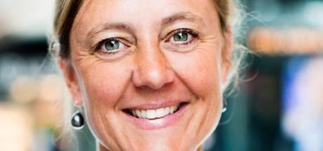 Johan Cruijff Arena benoemt nieuwe directeur