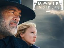 Weggespeeld door een jonkie: Verbluffende acteerprestaties van kinderen in films
