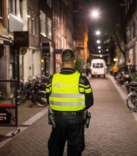 Misdaadverslaggevers betalen steeds vaker met hun leven, aantal moorden stijgt met sprongen