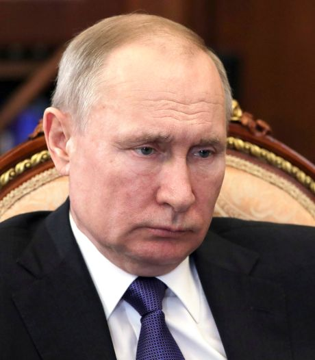 Prix de l'énergie: Poutine ordonne à Gazprom d'augmenter ses livraisons à l'UE