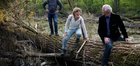 Nieuwe gids over Vianen en Culemborg verrast zelfs de meest doorgewinterde inwoners