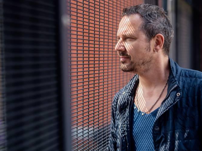 """Frituurbaas gaat Axel Daeseleire aanklagen voor laster na verhaal over Ilse De Meulemeester: """"Hij heeft Perdaems nooit gezien"""""""