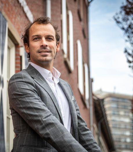 Eindhovense ondernemer die huurt van de gemeente profiteert van nieuwe coronacompensatie