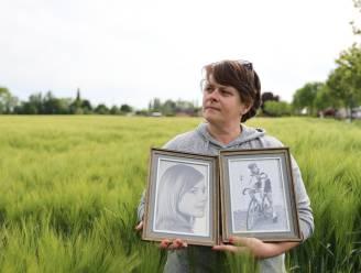 """Na het kabelbaandrama. Ook Fanny (46) verloor als kind haar beide ouders na een ongeval: """"Niet weten wie ze waren, dát is mijn grootste gemis"""""""