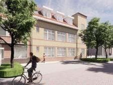 Eindhovens zalencentrum De Ambassadeur gaat niet meer open; Magis Vastgoed transformeert horecapand tot 12 appartementen