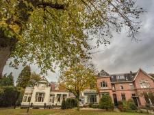 Alle duurzame ogen op Lochem gericht: 'Proef met waterstofgas voor alle monumentenbezitters in het land interessant'