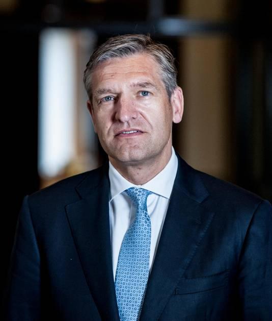 Robin Utrecht