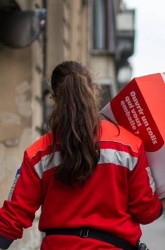 Postbode moet op ronde ook pakjes meenemen: Bpost heeft plan om capaciteit te verhogen