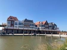 Dit nieuwe hotel in Colijnsplaat is vanaf 1 augustus open: 'De ligging is echt uniek'