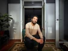 Stadsdichter steunt strijd BAR voor danceclub met gedicht