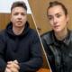 Wit-Russische dissident Protasevitsj na vier dagen in cel bezocht door advocaat