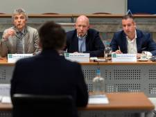 Horsa-affaire loopt met een sisser af en moet 'als voorbeeld dienen voor verbeteren bestuurscultuur'
