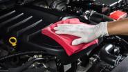 20 tips voor een eeuwig leven van je auto