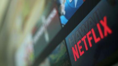 Netflix: het nieuwe venster op de wereld