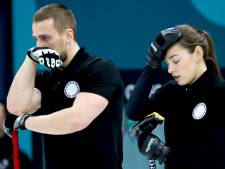 CAS start dopingzaak tegen Russische curler