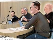 Ligt er een bom onder de rechtszaak rond de kluisjesroof?