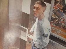 In Amsterdam vermiste Schot (21) dood aangetroffen in Duivendrecht