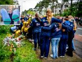 Indrukwekkend eerbetoon aan geliefde rugbyster Renée (23): 'Kunnen niet bevatten wat er is gebeurd'