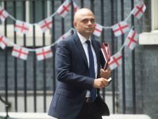 """La levée de la plupart des restrictions anti-Covid confirmée en Angleterre pour le 19 juillet, """"jour de la liberté"""""""