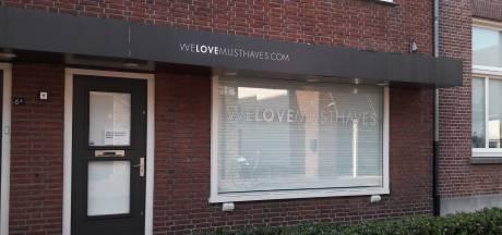 Na twee jaar klanten negeren krijgt malafide Oisterwijkse webshop We Love Musthaves dwangsom