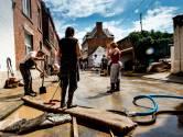 La phase communale du plan d'urgence clôturée à Namur