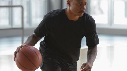 NBA-seizoen zit er voor Isaiah Thomas wellicht op