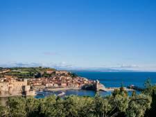 Zuid-Frankrijk door de ogen van Picasso en Matisse