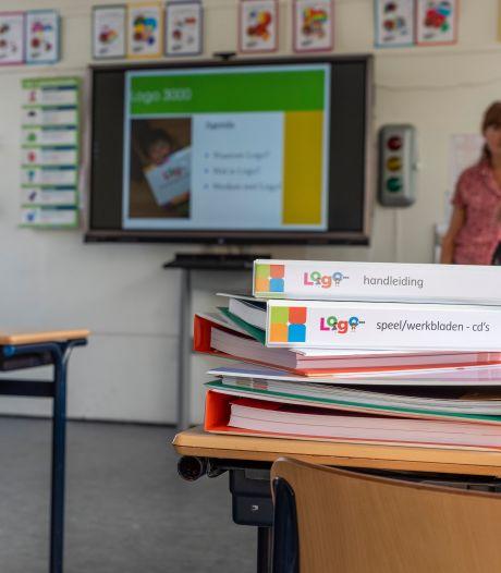 Speciaal taalklasje op Bergse school moet extra kansen bieden voor buitenlandse kids