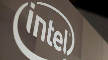 Alle apparaten van afgelopen 20 jaar met microprocessor kwetsbaar voor aanval hackers door 'Meltdown' en 'Spectre'