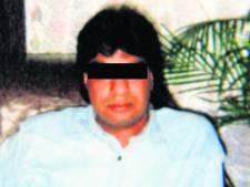 'DNB-kluiskraker' Sanjay D. leidt luxeleven in India