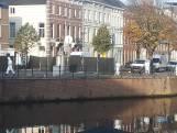 Mogelijk filmopnames dodelijke steekpartij Breda, politie zoekt getuigen