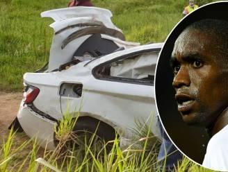 Voormalig Genk-verdediger Anele Ngcongca (33) omgekomen in auto-ongeluk, Limburgse club trekt rugnummer in