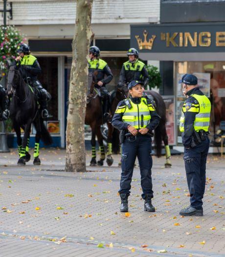 En wéér geen demonstratie in Apeldoorn: nu trekt Pegida zich terug