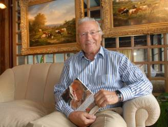 Ro-da-niaaaaaa! Bekendste koersdeuntje verliest geestelijke vader: Manfred Aebi (88) overleden