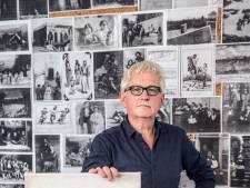 Wim herkent zich in wereldreizigers die van een dubbeltje een kwartje wilden worden: 'Alsof ik in de spiegel keek'