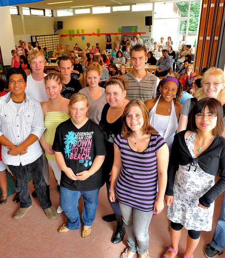 Hondsberg: 'Oisterwijk dupeert kwetsbare kinderen door nieuwe school uit te stellen'
