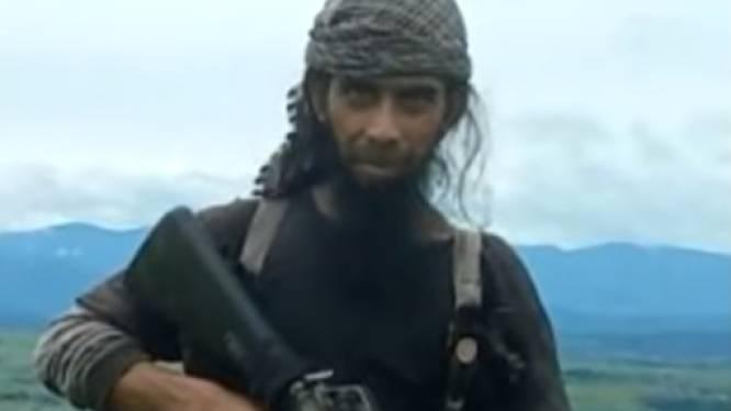 Le chef d'un groupe lié à l'EI tué dans la jungle en Indonésie