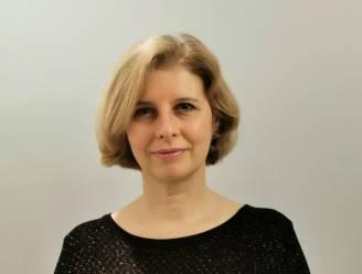 Véronique Fabré wordt nieuwe hoofdarts bij AZ Jan Portaels