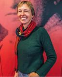 Esther de Jong