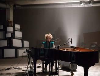 De Serre, B-Classic en Muziekodroom starten opnames voor vierdelig online concert