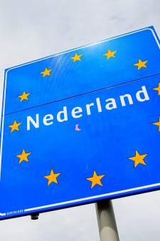 Inwoners provincie Utrecht houden het meest van EU